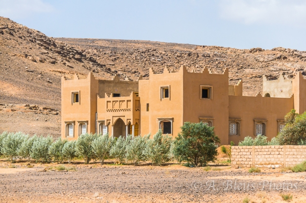 House Moroccan Style_2569