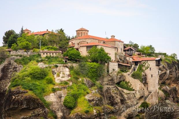 Monastery_37, Greece