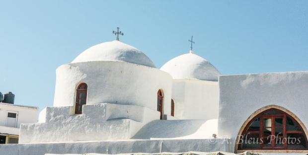 Patmos_42, Greece