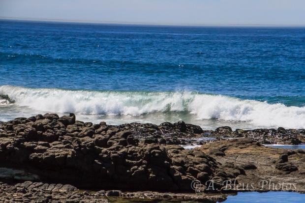 Waves 2, Baja California, Mexico