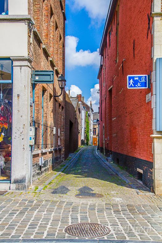 Streets of Gent_ MG 8783, Belgium