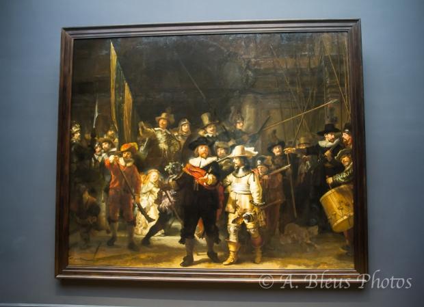 Rijksmuseum Art, Amsterdam MG_9058