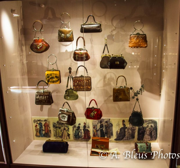 Museum of Bags and Purses MG_9128, Amsterdam