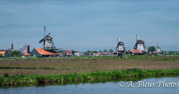 Zannse Schans MG_9244, Holland