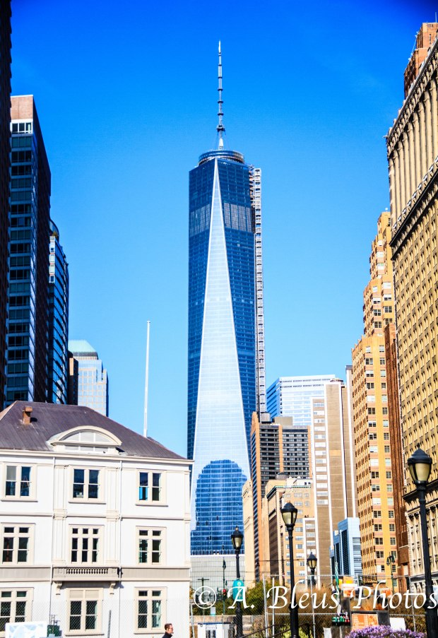 New York City WTC _IMG_0656