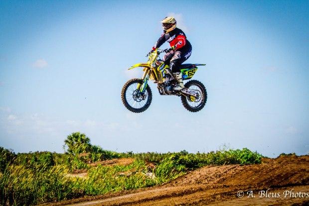 Motorbike Race-1