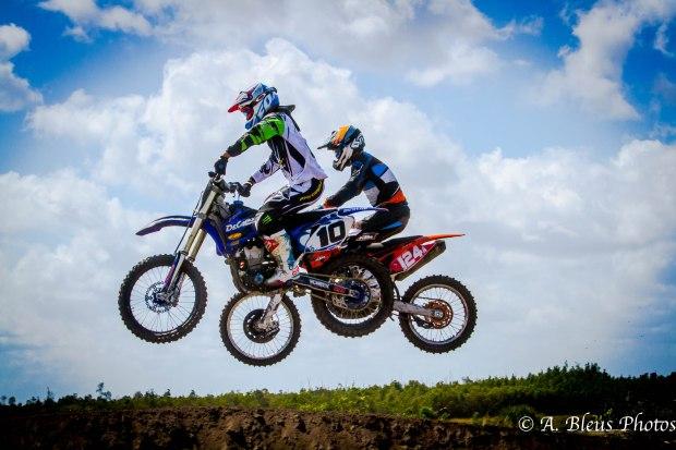 Motorbike Race-4