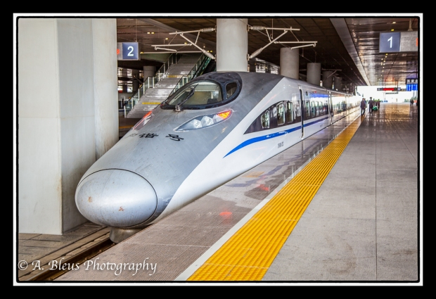 China High Speed Bullet Train, Xian MG_2681-2