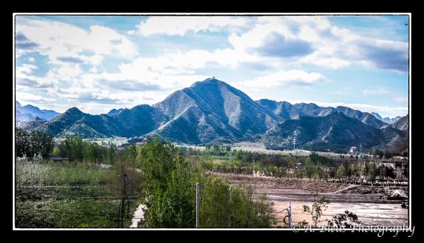 Tianshou Mountain, Beijing MG_2573-3