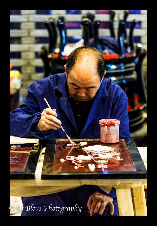 Artist at work MG_2895-2