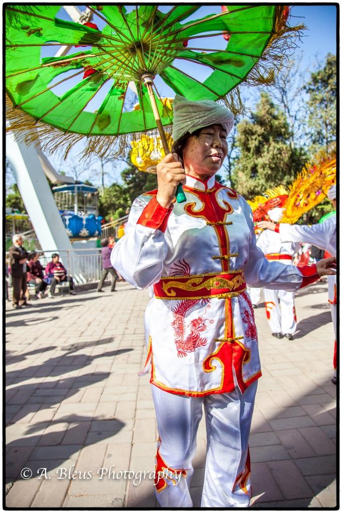 Chinese Dancers at Xingqing Park, Xian MG_2821-2