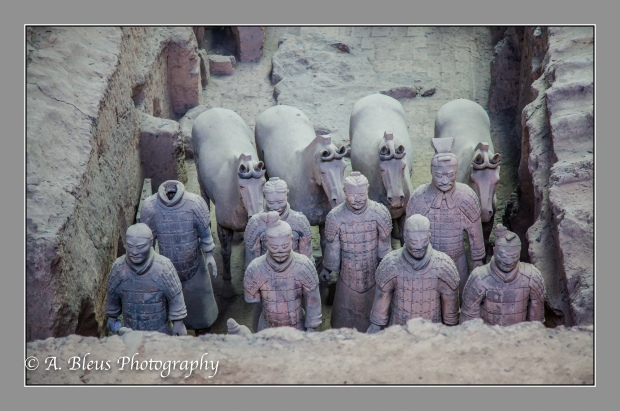 Terracota Army Warriors, Xian MG_2921-3