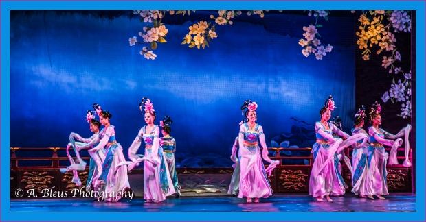grand-opera-house-xian-china-img_3025-2