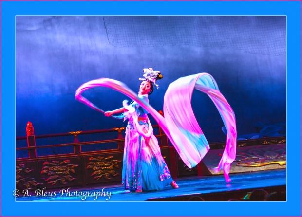 grand-opera-house-xian-china-img_3025-3
