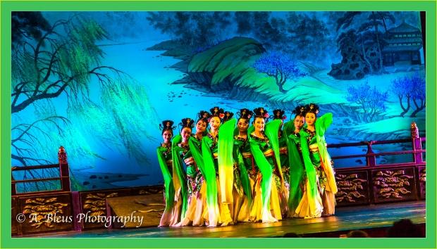 grand-opera-house-xian-china-img_3046-2