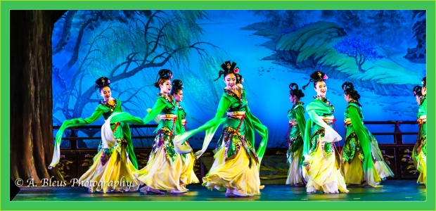 grand-opera-house-xian-china-img_3046