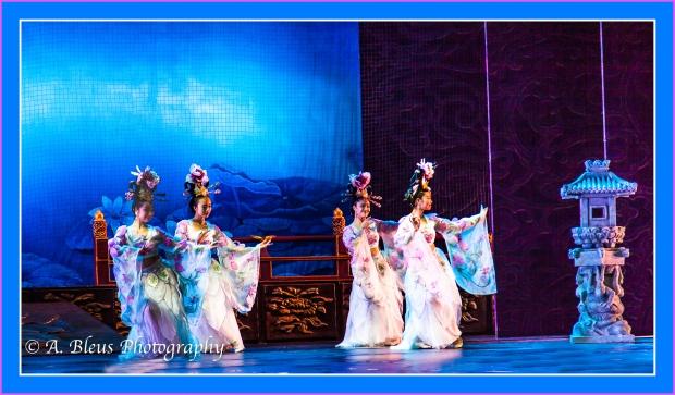 grand-opera-house-xian-china-img_3056-2