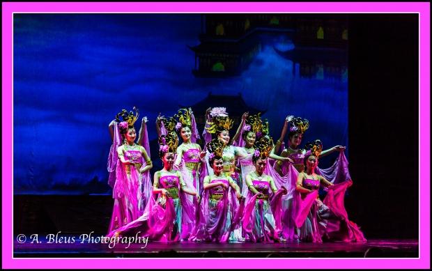 grand-opera-house-xian-china-img_3099-2