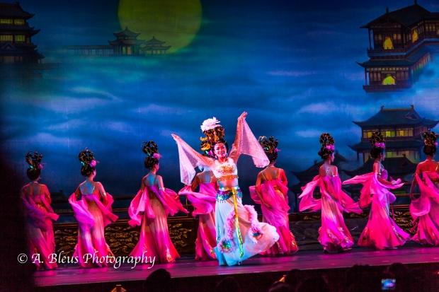 grand-opera-house-xian-china-img_3099