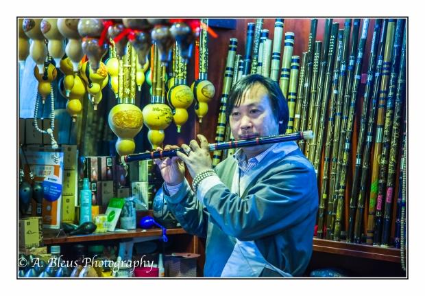 flute-store-performer-chengdu-mg_3627