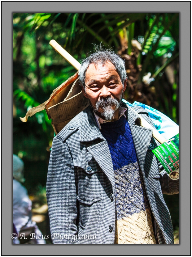 old-chinese-man-chengdu-mg_3565