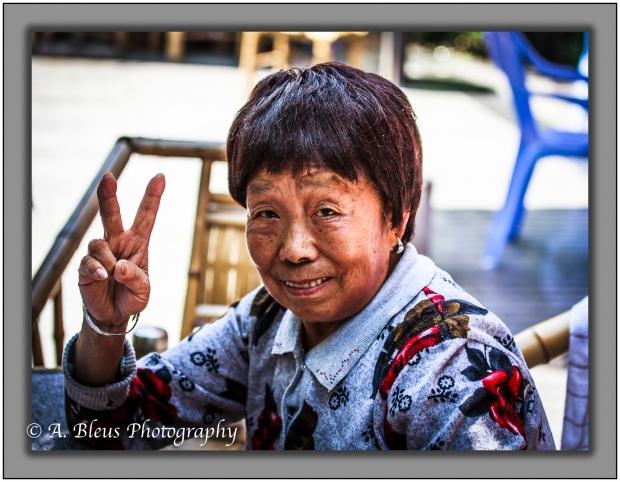 old-chinese-woman-chengdu-mg_3576