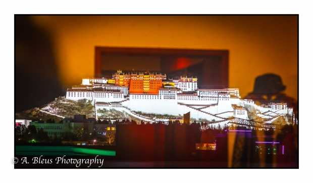 potala-palace-in-lhasa-tibet-mg_3667