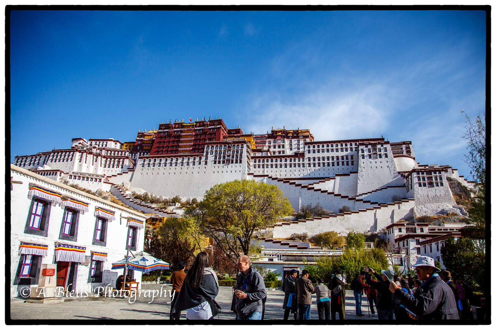 potala-palace-lhasa-mg_3710
