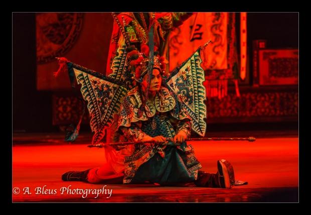 sichuan-opera-show-chengdu-mg_3189-2