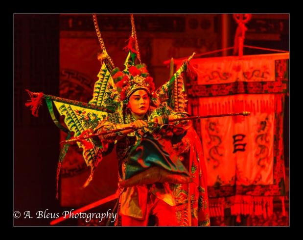 sichuan-opera-show-chengdu-mg_3189