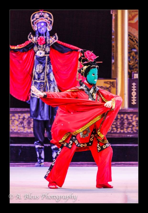 sichuan-opera-show-chengdu-mg_3208-2