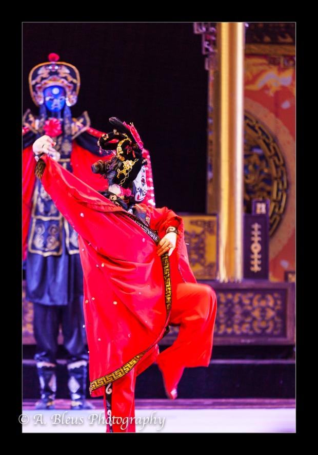 sichuan-opera-show-chengdu-mg_3208