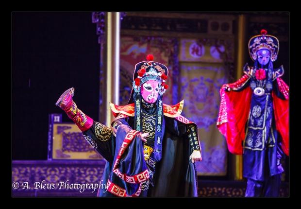 sichuan-opera-show-chengdu-mg_3211-2