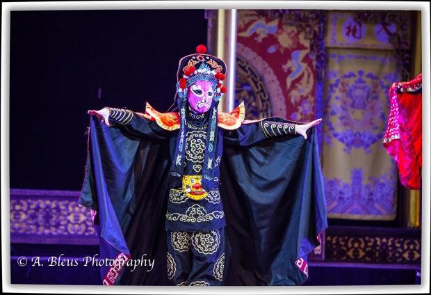 sichuan-opera-show-chengdu-mg_3211-3