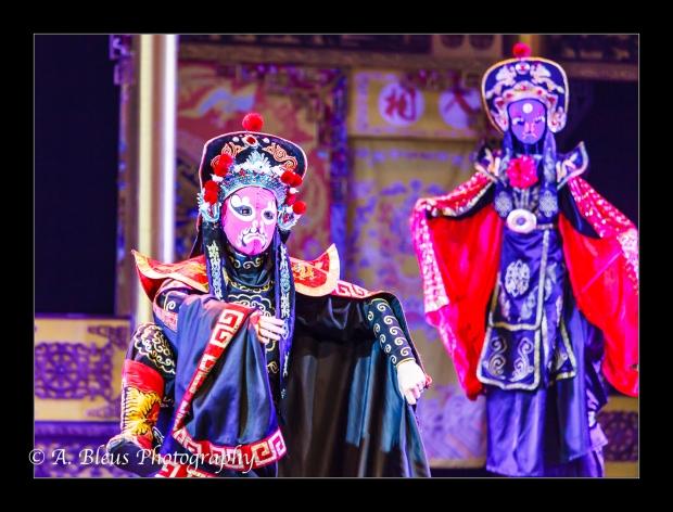 sichuan-opera-show-chengdu-mg_3211