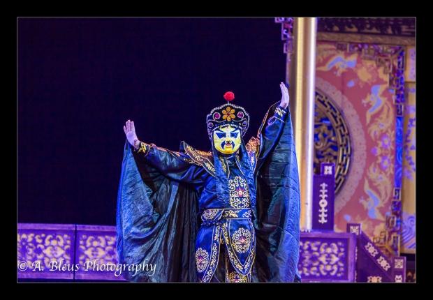 sichuan-opera-show-chengdu-mg_3223-2