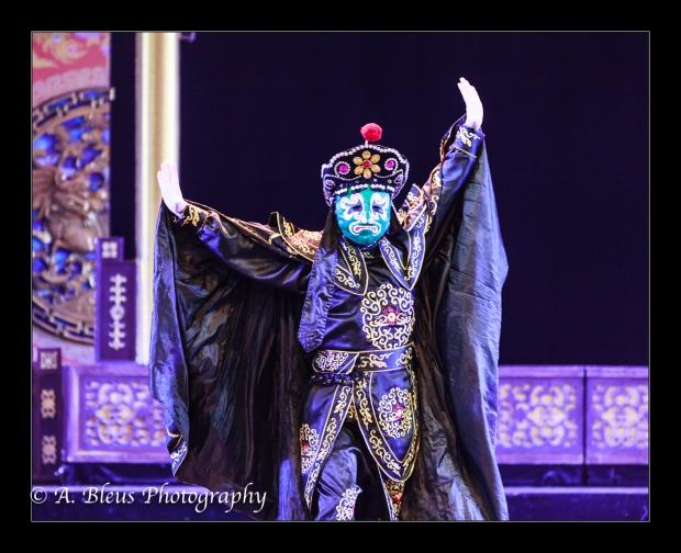 sichuan-opera-show-chengdu-mg_3223-3