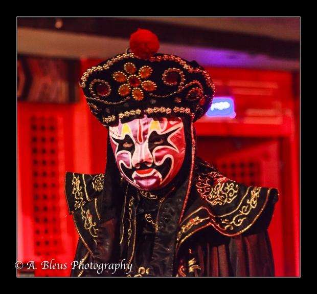 sichuan-opera-show-chengdu-mg_3223-4