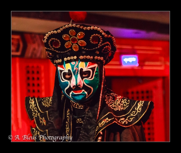 sichuan-opera-show-chengdu-mg_3223-5