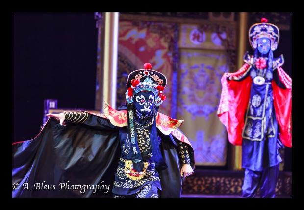 sichuan-opera-show-chengdu-mg_3223