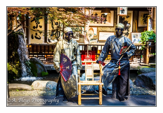 street-performers-chengdu-mg_3621