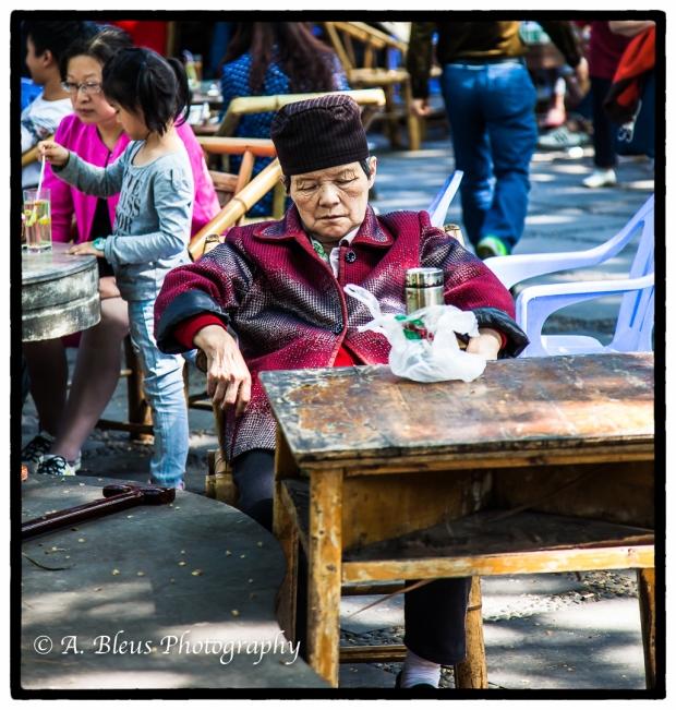 tea-or-chengdu