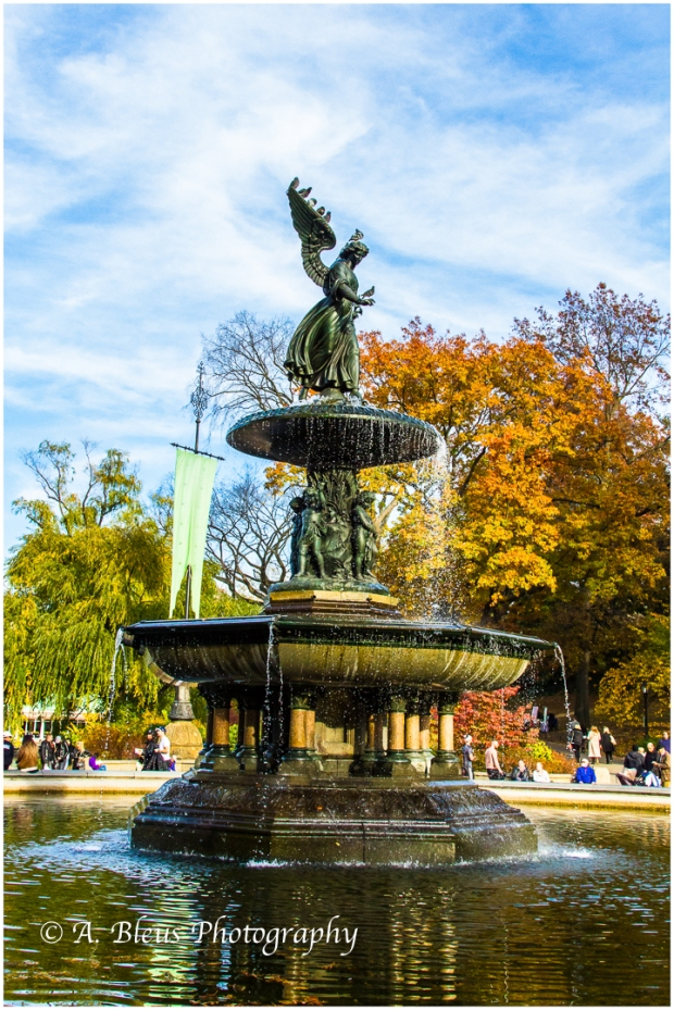 bethesda-fountain-central-park-ny-mg_1383-2