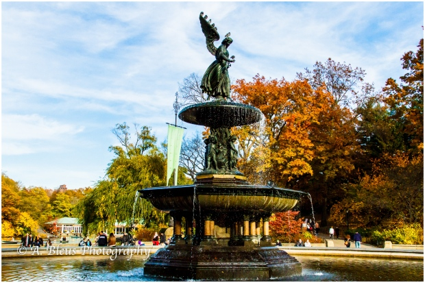 bethesda-fountain-central-park-ny-mg_1383-3
