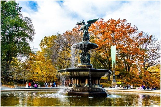 bethesda-fountain-central-park-ny-mg_1383-4