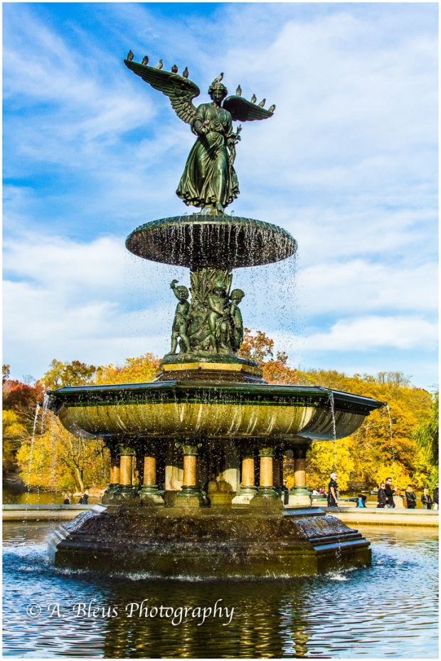 bethesda-fountain-central-park-ny-mg_1383