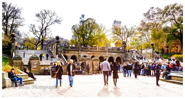 bethesda-terrace-central-park-ny-mg_1401-2