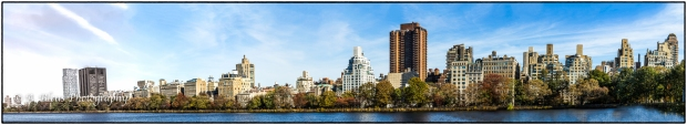 building-facades-pano-viewed-from-central-park-mg_0953