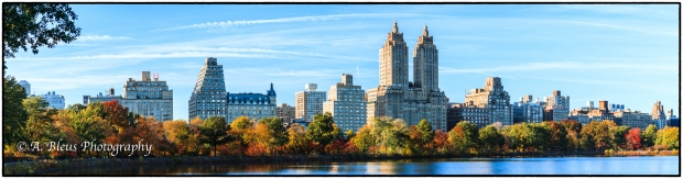 building-facades-viewed-from-central-park-mg_0972