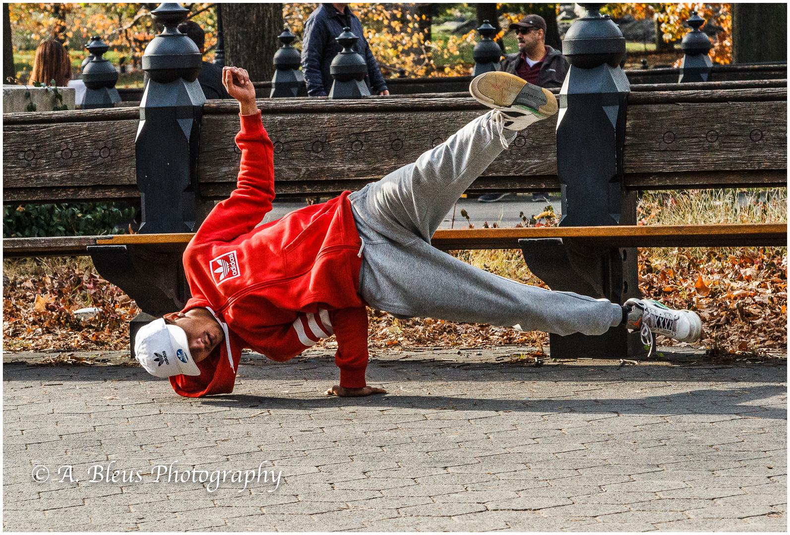 gymnast-in-central-park-ny-mg_1256-1